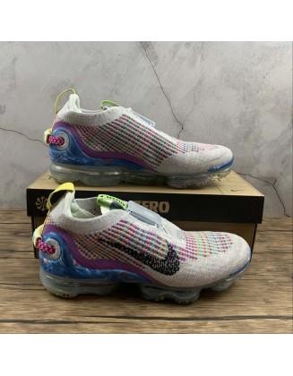 Nike Air Vapormax 2020 FK