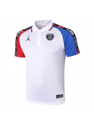 Pairs Saint Germain Polo 2020/2021