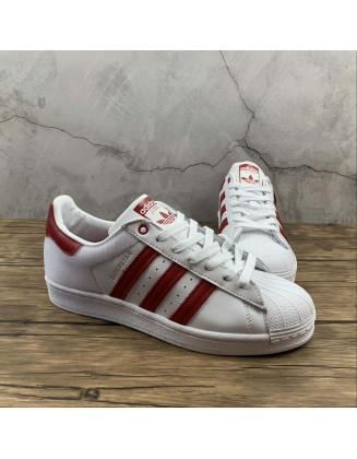 Adidas Superstar - 026