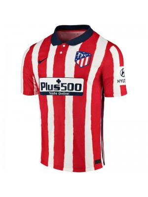MAILLOT ATLETICO MADRID DOMICILE 2020/2021