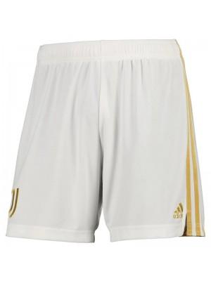 Shorts Juventus Domicile 2020/2021