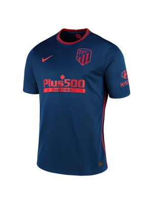 Maillot Atletico Madrid Exterieur 2020/2021