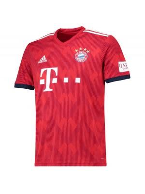 Camista Bayern Munich 1a Equipacion 2018/2019