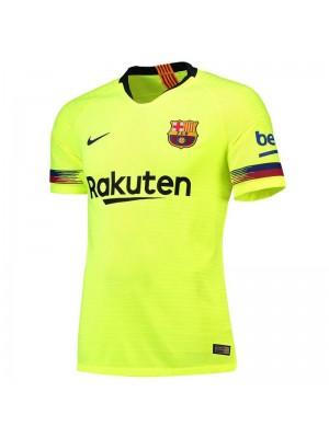 Camiseta Barcelona 2a Equipacion 2018/2019