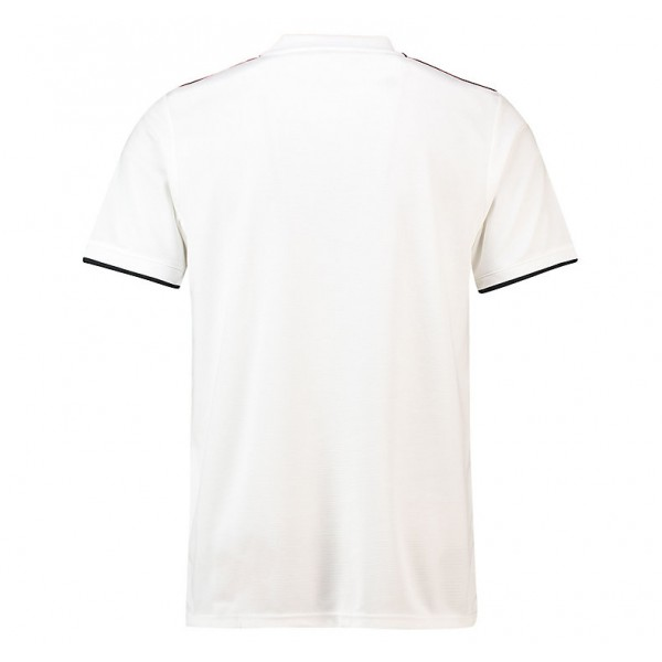 Camiseta Real Madrid Primera Equipacion 2018/2019