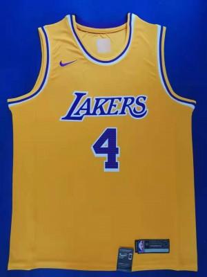 Lakers CARUSO 4