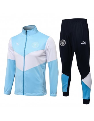 Jacket + Pants Manchester City 2021-2022