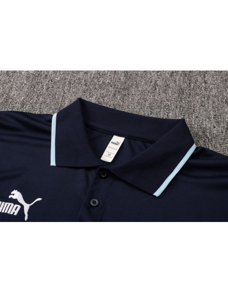 Polo + Pants Manchester City 2021/2022
