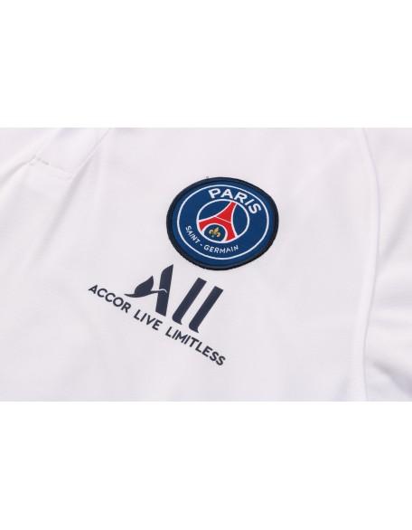 PSG Polo 2021/2022