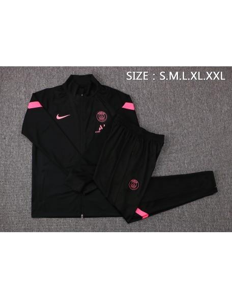 Jacket + Pants Paris Saint Germain 2021/2022
