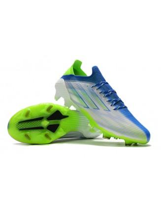 Adidas X Speedflow+ FG