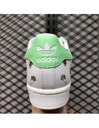 Adidas Superstar HO