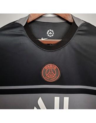 Paris Saint Germain Jersey 2021/2022