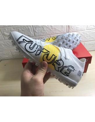 Puma Future Z 1.1