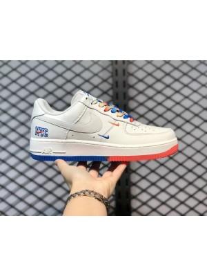 Nike Air Force 1 Low '07