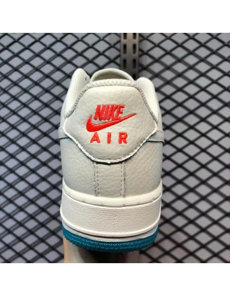 Nike Air Force 1'07 QS
