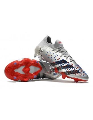 Adidas Predator Freak .1 Low FG