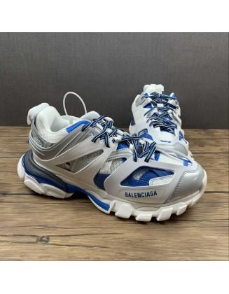 Balenciaga Sneaker Tess 3.0