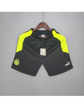 21/22 Dortmund Limited edition shorts