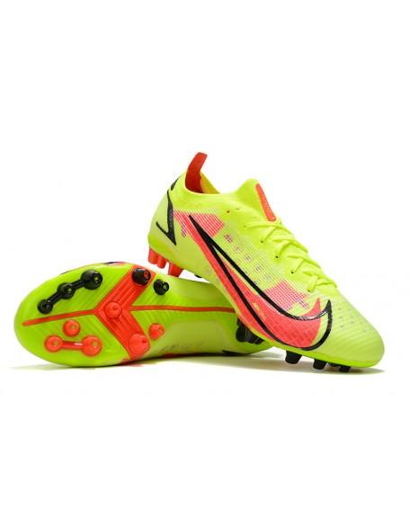 Nike Mercurial Vapor XIV Elite AG
