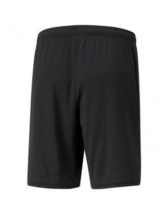 AC Milan Home Shorts 2021-22