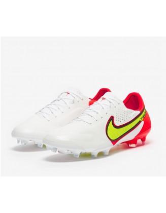 Nike Tiempo Legend 9 FG