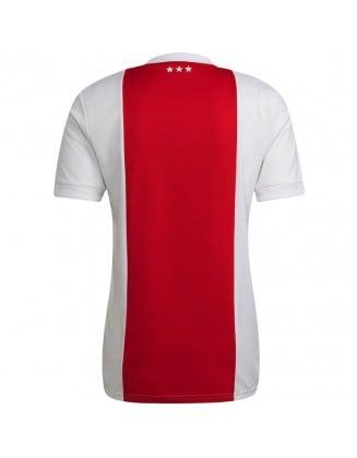 Ajax Home Jersey 2021/2022