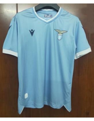 Lazio Home Jersey 2021/2022
