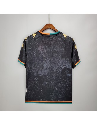 2021/2022 Venezia Football Shirt
