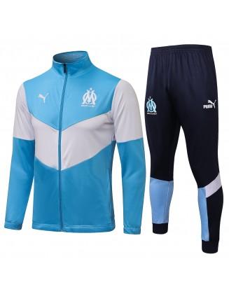 Jacket + Pants Olympique de Marseille 2021/2022