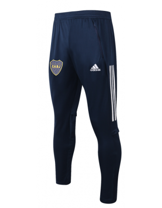 Boca Juniors Pants 2021