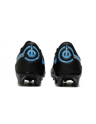 Nike Tiempo Legend 9 Elite AG