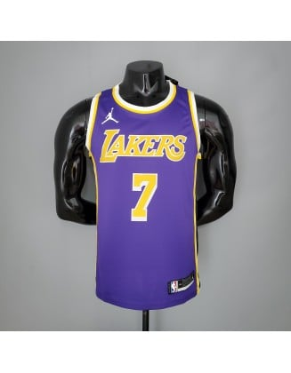 ANTHONY#7 Lakers
