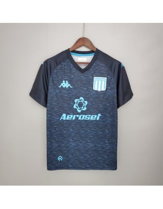 Atletico Argentina Away Jersey 2021/2022