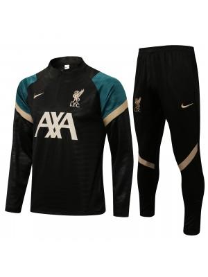 Liverpool Survêtements 2021/2022