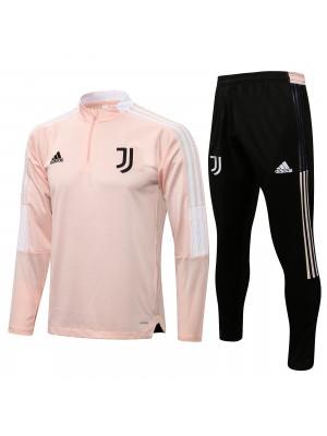 Survêtements Juventus 2021/2022
