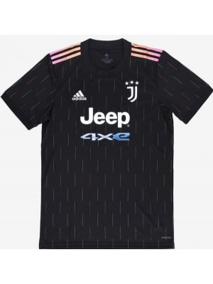 Maillot Juventus Exterieur 2021/2022