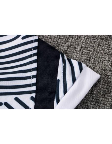 Jerseys + Trousers France 2021