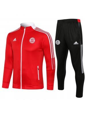 Veste + Pantalon Bayern Munich 2021/2022