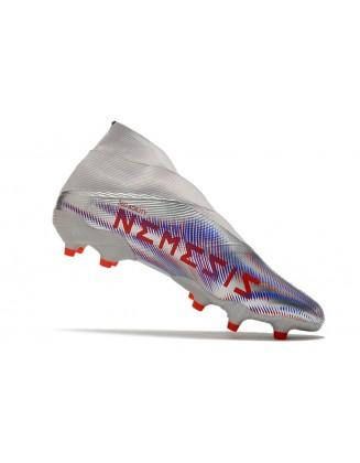 Adidas Nemeziz 19+ FG