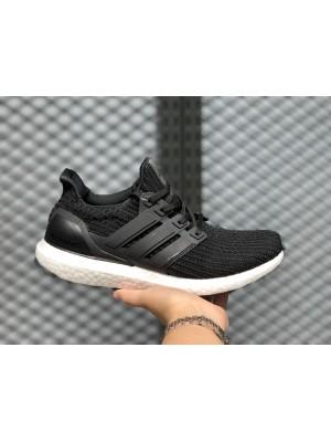 Adidas Ultra Boost x GOT W UB4.0