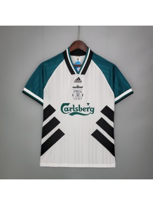 Maillot Liverpool 93/95 Retro