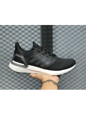 Adidas Ultra Boost 20 Consortium