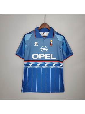 Maillot AC Milan Retro 95/96