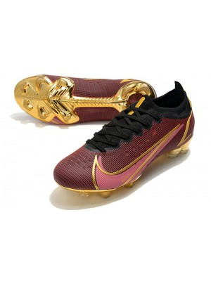 Nike Mercurial Vapor XIV Elite MDS FG