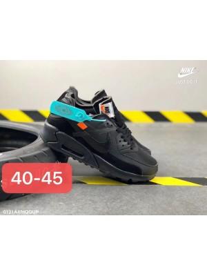 Air Max 90 - 006
