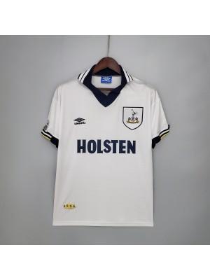 Maillot Tottenham Hotspur 94/95 Retro