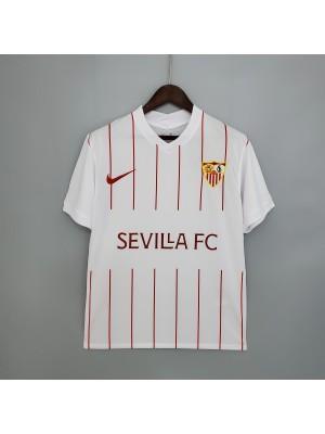 Maillot Seville Domicile 2021/2022