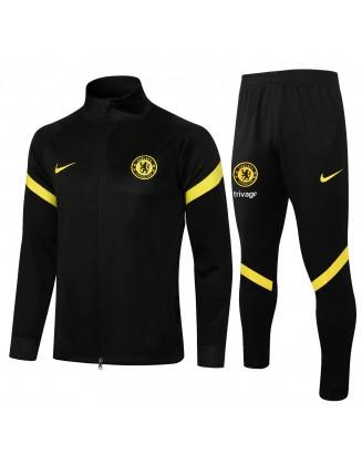 Jacket +Trousers Chelsea 2021-2022
