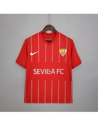 Seville Away Jersey 2021/2022